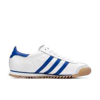adidas Originals Rom in weiss EE4941 | everysize