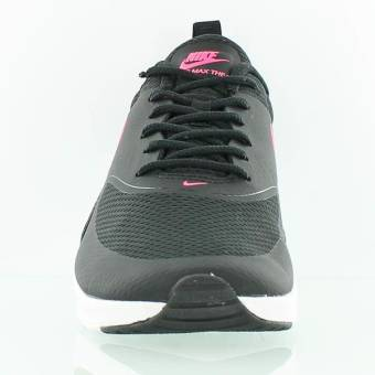 Nike Air Max Thea GS in schwarz 814444 001 | everysize