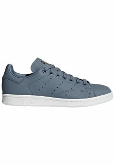 adidas Originals Stan Smith Sneaker (CG6016) blau