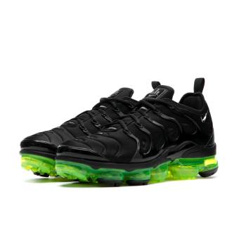 Nike Air VaporMax Plus (924453-015) schwarz