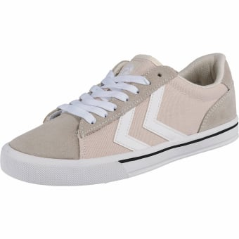 HUMMEL Nile Canvas Low (204221-1940) pink