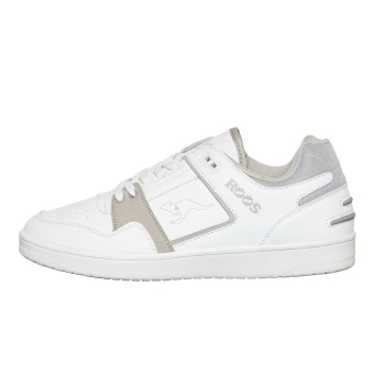 KangaROOS Hot Shot (47234-0001) weiss
