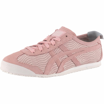 Asics Mexico 66 (1182A074-701) pink