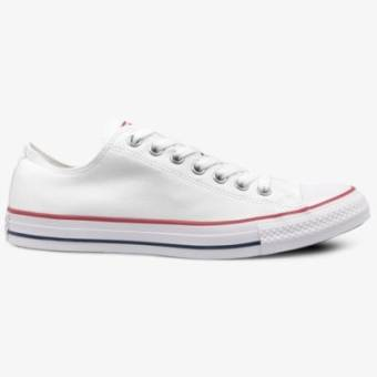 Converse CHUCK TAYLOR AS CORE (M7652W) weiss
