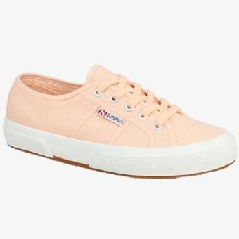 Superga COTU CLASSIC (12909X7Z) orange