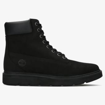 Timberland Kenniston 6IN LACE UP (A15TM) schwarz