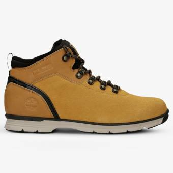 Timberland NORTHPACK SF LT (A1HD7) gelb