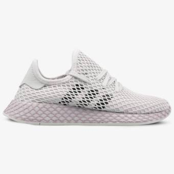 adidas Originals Deerupt Runner (CG6264) grau