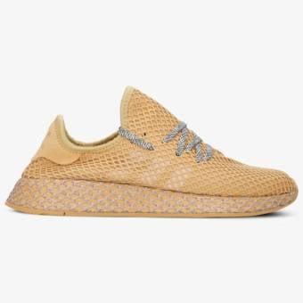 adidas Originals Deerupt Runner (BD7885) braun