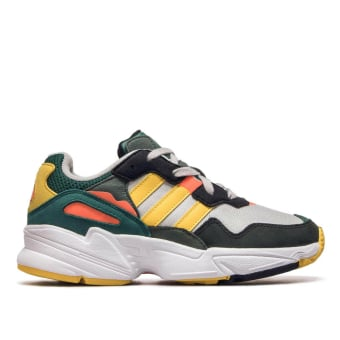 adidas Originals Yung 96 (DB2605) bunt