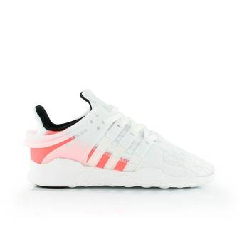 adidas Originals eqt support adv c (BB0545) weiss