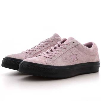 Converse one star ox (163374C) pink