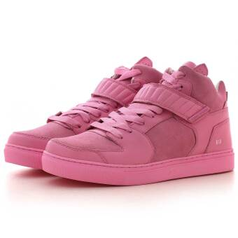 K1X encore high (1161-0601/6645) pink