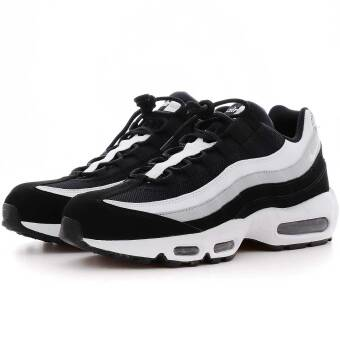Nike Air Max 95 Essential (749766038) schwarz