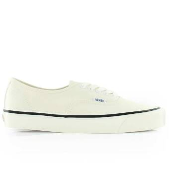 Vans Authentic Anaheim 44 Factory DX (VN0A38ENMR4) weiss