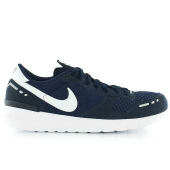 Nike Air Vortex ´17 (876135 400) blau