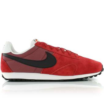 Nike pre montreal 17 (898031-600) rot