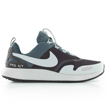 Nike Air Pegasus A T Winter (924497400) bunt
