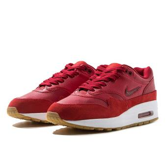 WMNS AIR MAX 1 SE OVERBRANDED 881101 602
