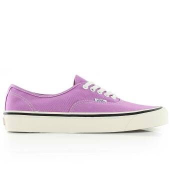 Vans Authentic 44 DX (VA38ENQA9) lila