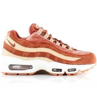 Nike Wmns Air Max 95 LX (AA1103-201) orange