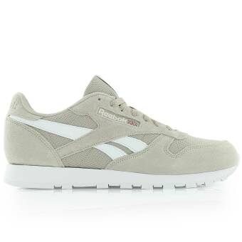Reebok Classic Leather MU (CN5016) braun