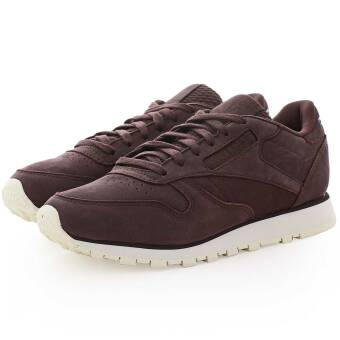 Reebok WMNS Classic Leather (CN5485) bunt