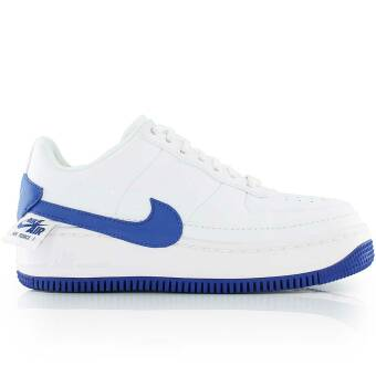 Nike Air Force 1 Jester XX (AO1220-104) weiss