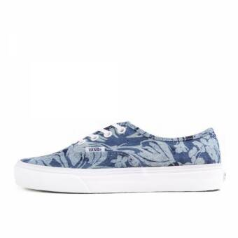 Vans Authentic (V3B9IEJ) blau