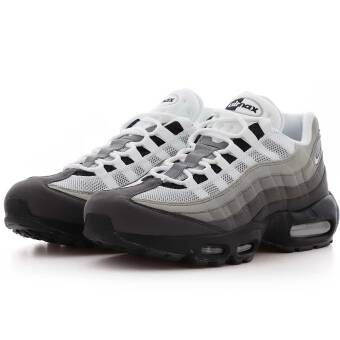 Nike Air Max 95 OG (AT2865-003) schwarz