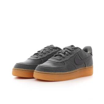Nike Air Force 1 LV8 Style GS (AR0735-002) grau