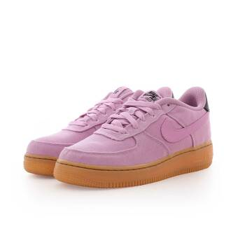 Nike Air Force 1 LV8 Style GS (AR0735-600) pink