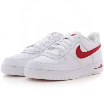 Nike Air Force 1 3 (AV6252-101) weiss