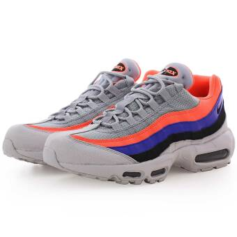 Nike Air Max 95 Essential (749766-035) grau