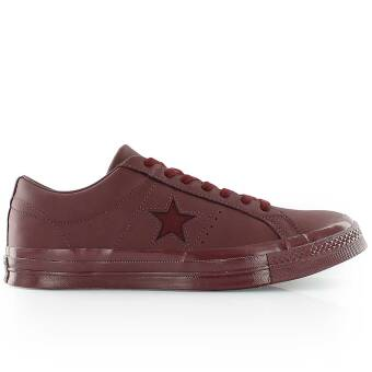 Converse one star 74 ox (155715C) rot