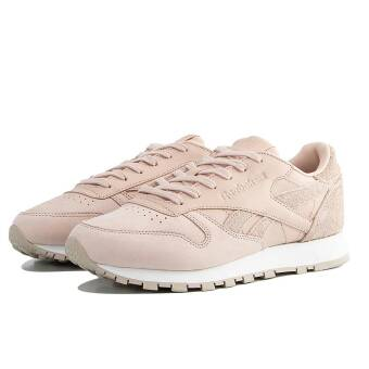 Reebok Classic Leather (CN2960) pink