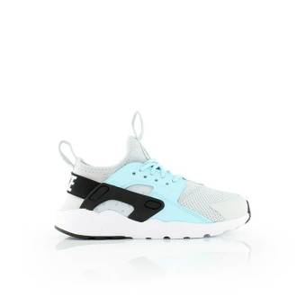 Nike huarache run ultra (ps) (856911-006) grau