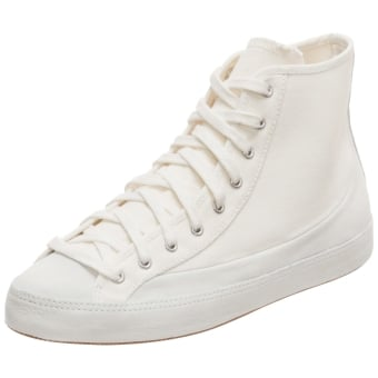 Converse All Star Sasha (563504C) braun