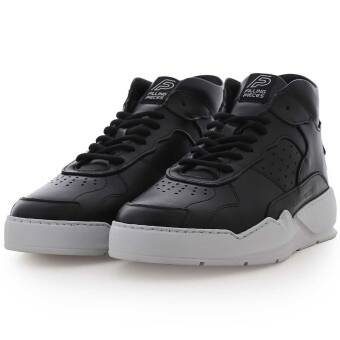 Filling Pieces lay up icey flow 2 (0367274618630) schwarz