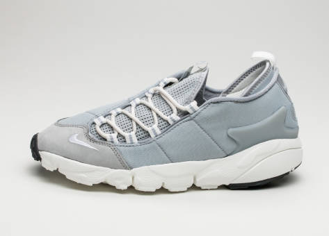 Nike Air Footscape NM (852629-003) grau