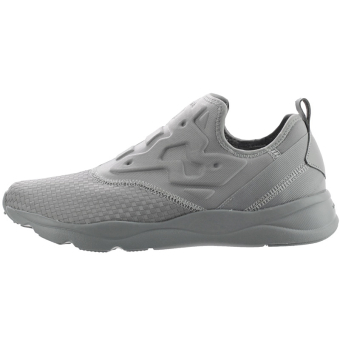 Reebok FURYLITE SLIP-ON WW (V70818) grau