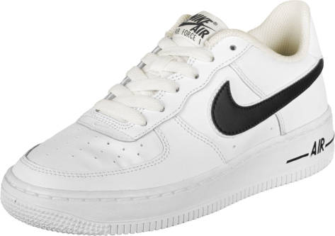 Nike Air Force 1 3 (AV6252-100) weiss
