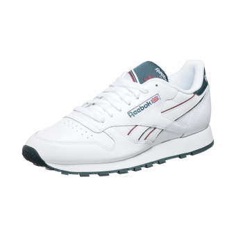Reebok Classics Leather (H69219) weiss
