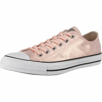 Converse Chuck Taylor All Star OX (563412C) pink