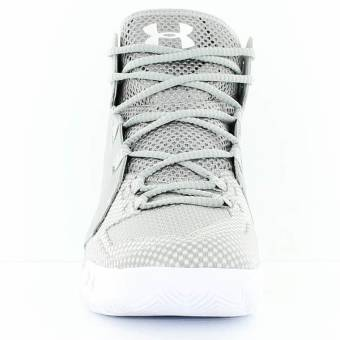 Under Armour Torch Fade grau Preiswert NIASqV