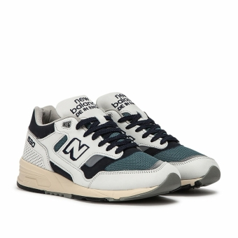 New Balance M1530OGG OG Pack -  - Made In UK (702181-60-12) grau