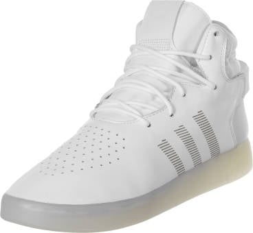 adidas Originals Tubular Invader (S81794) weiss