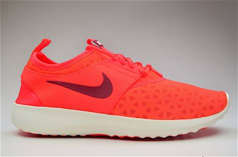 Nike WMNS Juvenate (724979-604) orange