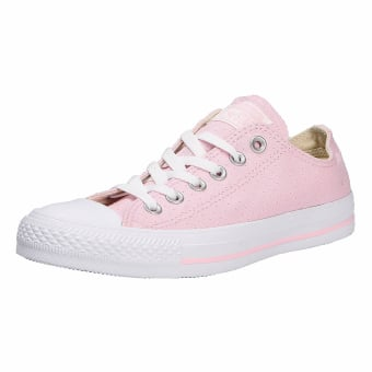 Converse All Star Ox (560680C) pink