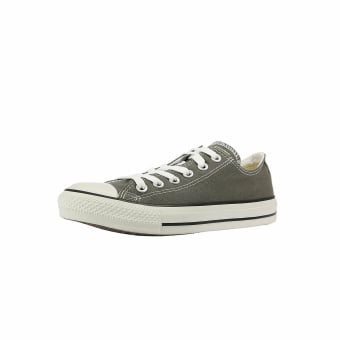 Converse All Star Ox Lo (155571C) braun